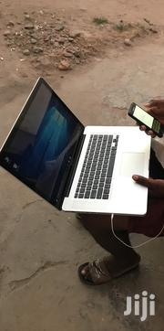 Laptop Apple MacBook Pro 6GB Intel Core i7 SSD 500GB | Laptops & Computers for sale in Greater Accra, Teshie-Nungua Estates