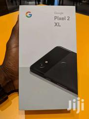 Google Pixel 2 XL 64GB | Mobile Phones for sale in Greater Accra, Ga East Municipal
