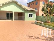Exec 3 Bedroom House to Let at Eastlegon | Houses & Apartments For Rent for sale in Greater Accra, East Legon