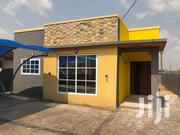 Elegant 3 Bedroom House For Sale At Lakeside | Houses & Apartments For Sale for sale in Greater Accra, East Legon