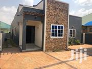 Modern 3 Bedroom House for Rent at Lakeside | Houses & Apartments For Rent for sale in Greater Accra, East Legon