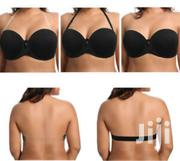Invisible Bra | Clothing Accessories for sale in Greater Accra, Odorkor