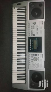LP-6210C 61-key Electronic Keyboard | Musical Instruments & Gear for sale in Greater Accra, Nii Boi Town