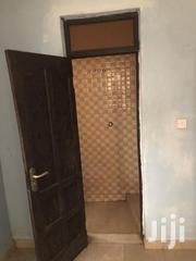 Executive 2bedroom Apartment For Rent At Abokobi-seseme For 1year | Houses & Apartments For Rent for sale in Greater Accra, Adenta Municipal