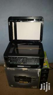 EPSON PRINTER | Computer Accessories  for sale in Greater Accra, Bubuashie