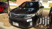 Kia Sorento 2014 Brown | Cars for sale in Greater Accra, Tema Metropolitan