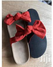 2020 Design Women's Sandals | Shoes for sale in Greater Accra, Dzorwulu