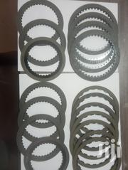 GM 4L60E Automatic Transmission Clutch Friction Plates   Vehicle Parts & Accessories for sale in Greater Accra, Dansoman
