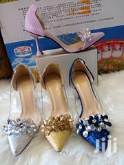 Ladies Shoes   Shoes for sale in Greater Accra, Ashaiman Municipal