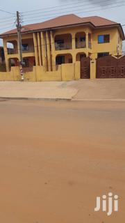 Single Room S/C, Mallam | Houses & Apartments For Rent for sale in Greater Accra, Ga South Municipal