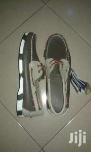 Mens Shoes Sebago   Shoes for sale in Greater Accra, Dansoman