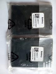 Original Lg V10 Battery | Accessories for Mobile Phones & Tablets for sale in Greater Accra, Nii Boi Town