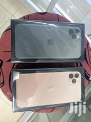 New Apple iPhone 11 Pro Max 256 GB Green | Mobile Phones for sale in Greater Accra, Kokomlemle