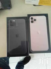 New Apple iPhone 11 Pro Max 256 GB Gold | Mobile Phones for sale in Greater Accra, Kokomlemle