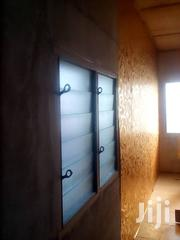 Single Room Self Contain For Rent | Houses & Apartments For Rent for sale in Greater Accra, Accra Metropolitan