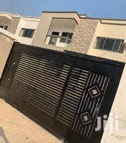 Spintex 4 Bedroom Property For Sale | Houses & Apartments For Sale for sale in Greater Accra, Tema Metropolitan