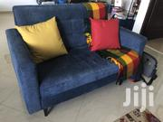 Loveseat (2 Seater Couch) for Sale | Furniture for sale in Greater Accra, Adenta Municipal
