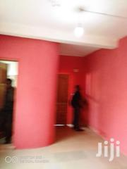 Single Room Apartment At Santa Maria For Rent | Houses & Apartments For Rent for sale in Greater Accra, Accra Metropolitan