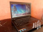 Laptop Lenovo IdeaPad 110 4GB Intel Core M HDD 500GB | Laptops & Computers for sale in Greater Accra, Kwashieman