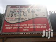 Joe Hill And Brothers Co Ltd | Clothing Accessories for sale in Eastern Region, Kwahu North