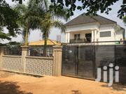 """Parsimonious 2bedrms,3washrms Apt""""1YEAR""""Spintex 
