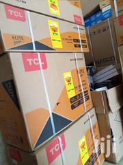 Conserve Energy TCL 1.5 Ac Airconditione   Home Appliances for sale in Greater Accra, East Legon