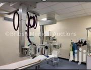 Wolverson-acro Sphere X-ray System | Medical Equipment for sale in Northern Region, Tamale Municipal