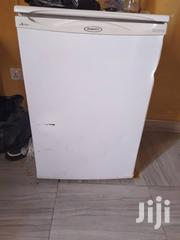 Fridge For Sale | Kitchen Appliances for sale in Greater Accra, Odorkor