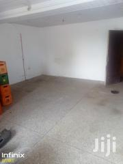 Shop for Rent | Commercial Property For Rent for sale in Greater Accra, Dansoman