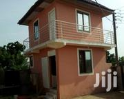 4bedroom House a Storey Building Stores 4sale | Houses & Apartments For Sale for sale in Greater Accra, Ga South Municipal