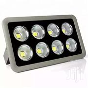400W LED Flood Light | Home Accessories for sale in Greater Accra, Tema Metropolitan