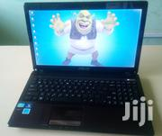 Laptop Asus 4GB Intel Core i5 HDD 500GB | Laptops & Computers for sale in Central Region, Mfantsiman Municipal