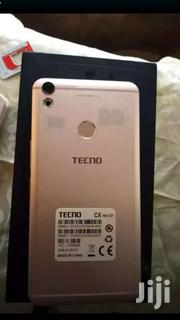 Tecno Camon CX | Mobile Phones for sale in Greater Accra, Kwashieman