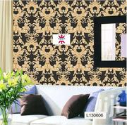 3D Wallpaper | Home Accessories for sale in Greater Accra, Odorkor