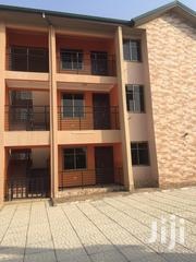 Two Bedroom Apartment At Kasoa For Rent | Houses & Apartments For Rent for sale in Central Region, Gomoa East