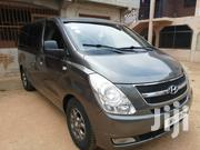Hyundai CVX For Rent | Chauffeur & Airport transfer Services for sale in Greater Accra, Achimota