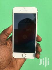 Apple iPhone 6s 64 GB | Mobile Phones for sale in Greater Accra, North Kaneshie