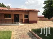 Exec 2 B/R Hus At Kwabenya Regimanuel Gated Comm | Houses & Apartments For Rent for sale in Greater Accra, Ga East Municipal
