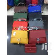 Bags Available Quality Original At Cool Prices | Bags for sale in Greater Accra, Accra Metropolitan