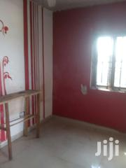 Chamber And Hall Sc   Houses & Apartments For Rent for sale in Greater Accra, Ga East Municipal