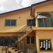 Three Bedroom for Rent | Houses & Apartments For Rent for sale in Greater Accra, Ga South Municipal
