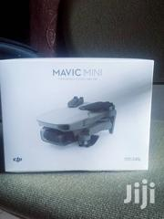 Dji Mavic Mini Drone | Photo & Video Cameras for sale in Greater Accra, Akweteyman