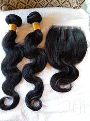 Bb's Hair | Hair Beauty for sale in Greater Accra, Achimota
