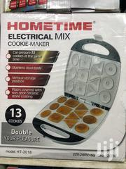 Cookies Maker | Kitchen Appliances for sale in Greater Accra, Achimota