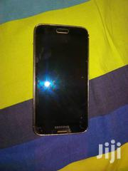 Samsung Galaxy S5 32 GB Black   Mobile Phones for sale in Greater Accra, Achimota