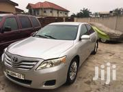 Toyota Camry 2010 LE For Sale | Cars for sale in Greater Accra, North Ridge