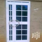 Aluminium Doors Work And Service | Doors for sale in Greater Accra, Accra Metropolitan