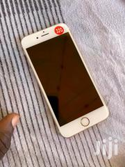 Apple iPhone 6s 32 GB Gold | Mobile Phones for sale in Greater Accra, Accra new Town