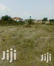 One Plot Of Land With Papers | Land & Plots For Sale for sale in Ashanti, Amansie West