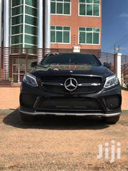 Mercedes-Benz GLE-Class 2017 Black | Cars for sale in Greater Accra, Tema Metropolitan
